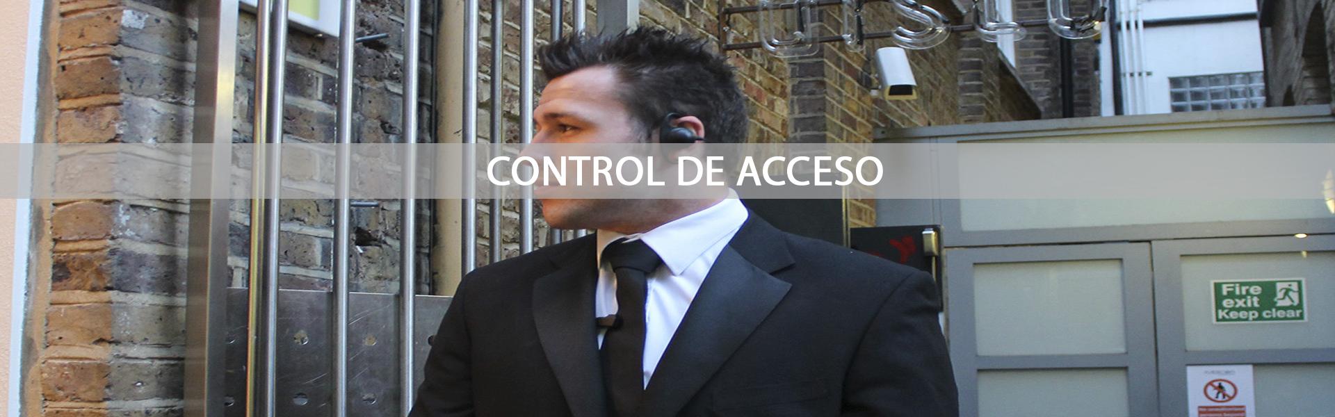 slider-control-acceso-1