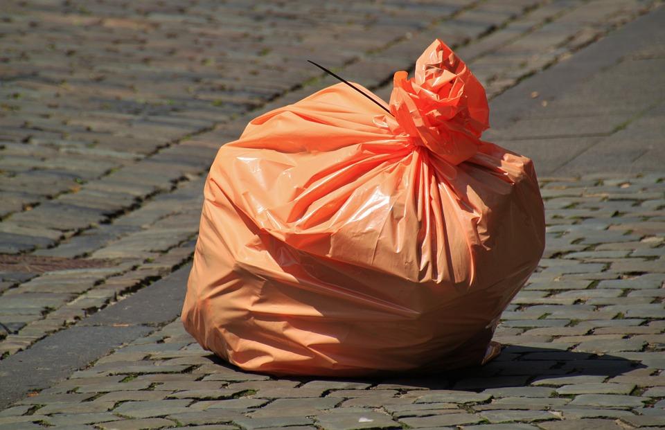 Desinfección de zonas comunes en Sevilla
